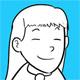 fresquete userpic