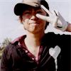 Aiba Peace