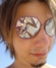 mirrorglasses