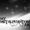 mymetalphantom
