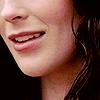 Lyss: tv ♣ lots {kahlan;smiling}