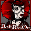 deathrockorg userpic