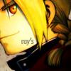 fma - ed - roy's