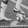 Football -- Germany NT 001