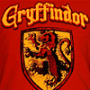 text // gryffindor