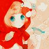 peruruchi userpic