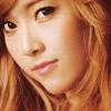 CHOI, Hyun Joo - Cantora 12655931