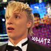 ola: what?