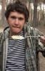 tolik_belenko
