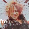 mirai_hoshi userpic