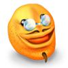 Pacman BeanBag