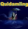 quidamling