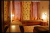 sweet_hotel userpic