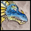 Blue Dragon: pic#66825612