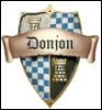 donjon_shop userpic