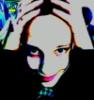 masha_surkova userpic