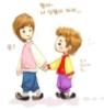 blueplue_hotaru: hosu