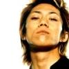 Kazushi: shouno