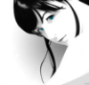 ro_ann userpic
