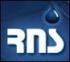 rusneftesnab userpic