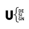 UK-design