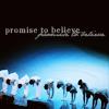 ♥ sj ▬ 10/ promise to believe
