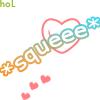 holluccya userpic