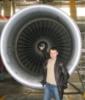 airagent userpic
