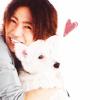 baka_b: aiba