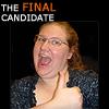 Catherine: candidate