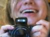 dianisia92 userpic