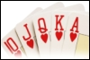 gambler_spb userpic