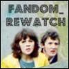 fandom_rewatch