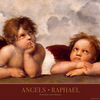 blithe87: Cherubs (Raphael)