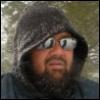 afewkindwords userpic