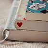 books, read, study