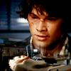 Pretty When He's Hurt - Sam