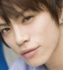 hayashi_mei_rin