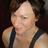 plum3ria userpic