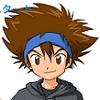 yagamixtaichi userpic