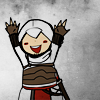 altair (yay!)