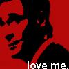 Rick - Love Me