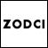 zodci userpic
