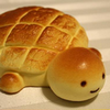 Turtlebread