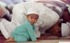 islam_centr userpic