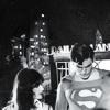 Lois: Clois-:: B&W Times Past
