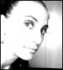 iana_verinskaya userpic