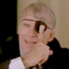 barry_king: Ruprecht