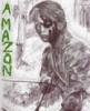Skwerl: Amazon