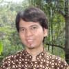 rahmatmh userpic